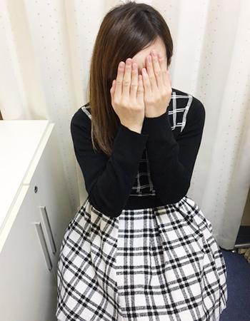 ちとせIMG_0345