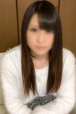 メイド_れむ